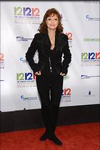 Celebrity Photo: Susan Sarandon 1997x3000   417 kb Viewed 609 times @BestEyeCandy.com Added 1215 days ago