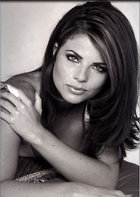 Celebrity Photo: Yasmine Bleeth 454x640   40 kb Viewed 401 times @BestEyeCandy.com Added 1301 days ago