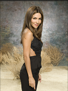 Celebrity Photo: Vanessa Marcil 1499x2000   474 kb Viewed 784 times @BestEyeCandy.com Added 1503 days ago