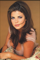 Celebrity Photo: Yasmine Bleeth 454x680   40 kb Viewed 1.099 times @BestEyeCandy.com Added 1365 days ago
