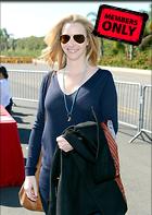 Celebrity Photo: Lisa Kudrow 2128x3000   1.3 mb Viewed 11 times @BestEyeCandy.com Added 1237 days ago