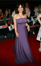 Celebrity Photo: Rosie Perez 1897x3000   577 kb Viewed 560 times @BestEyeCandy.com Added 1383 days ago