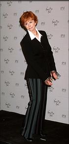 Celebrity Photo: Reba McEntire 1456x3032   288 kb Viewed 205 times @BestEyeCandy.com Added 1408 days ago