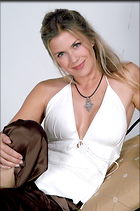 Celebrity Photo: Katherine Kelly Lang 2000x3008   532 kb Viewed 419 times @BestEyeCandy.com Added 1411 days ago