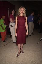 Celebrity Photo: Faith Ford 1312x2000   324 kb Viewed 297 times @BestEyeCandy.com Added 1337 days ago