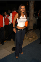 Celebrity Photo: Leeann Tweeden 2000x3008   309 kb Viewed 1.149 times @BestEyeCandy.com Added 1627 days ago