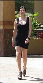 Celebrity Photo: Adrianne Curry 480x913   66 kb Viewed 308 times @BestEyeCandy.com Added 1073 days ago
