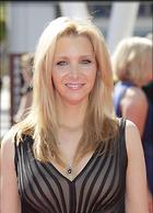 Celebrity Photo: Lisa Kudrow 2162x3000   729 kb Viewed 322 times @BestEyeCandy.com Added 1308 days ago