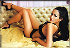 Celebrity Photo: Bettina Zimmermann 1024x708   201 kb Viewed 565 times @BestEyeCandy.com Added 1038 days ago