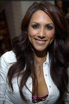Celebrity Photo: Leeann Tweeden 1989x3000   740 kb Viewed 1.621 times @BestEyeCandy.com Added 1627 days ago