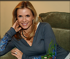 Celebrity Photo: Katherine Kelly Lang 2732x2310   1,018 kb Viewed 16 times @BestEyeCandy.com Added 1411 days ago