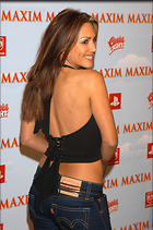 Celebrity Photo: Leeann Tweeden 2000x3008   423 kb Viewed 973 times @BestEyeCandy.com Added 1627 days ago