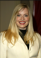 Celebrity Photo: Emily Procter 1840x2610   440 kb Viewed 440 times @BestEyeCandy.com Added 1609 days ago