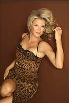 Celebrity Photo: Katherine Kelly Lang 2400x3600   787 kb Viewed 1.128 times @BestEyeCandy.com Added 1411 days ago