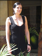 Celebrity Photo: Adrianne Curry 480x640   42 kb Viewed 216 times @BestEyeCandy.com Added 1073 days ago
