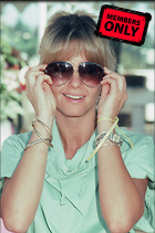 Celebrity Photo: Olivia Newton John 1991x3000   2.3 mb Viewed 3 times @BestEyeCandy.com Added 790 days ago