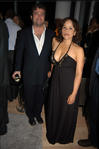 Celebrity Photo: Rosie Perez 2400x3600   303 kb Viewed 538 times @BestEyeCandy.com Added 1383 days ago