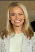 Celebrity Photo: Faith Ford 2000x3008   399 kb Viewed 310 times @BestEyeCandy.com Added 1337 days ago