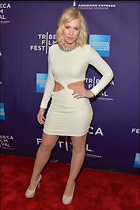 Celebrity Photo: Natasha Bedingfield 1797x2700   643 kb Viewed 206 times @BestEyeCandy.com Added 1600 days ago