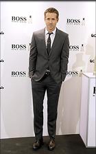 Celebrity Photo: Ryan Reynolds 500x800   65 kb Viewed 66 times @BestEyeCandy.com Added 1061 days ago