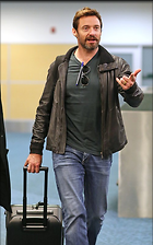 Celebrity Photo: Hugh Jackman 500x800   65 kb Viewed 33 times @BestEyeCandy.com Added 899 days ago