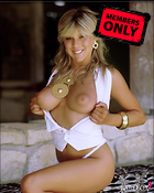 Celebrity Photo: Samantha Fox 1000x1250   233 kb Viewed 76 times @BestEyeCandy.com Added 1092 days ago