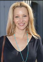Celebrity Photo: Lisa Kudrow 2090x3000   681 kb Viewed 395 times @BestEyeCandy.com Added 1237 days ago