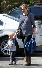 Celebrity Photo: Jenna Fischer 500x800   104 kb Viewed 129 times @BestEyeCandy.com Added 973 days ago