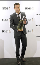 Celebrity Photo: Ryan Reynolds 500x800   67 kb Viewed 30 times @BestEyeCandy.com Added 890 days ago