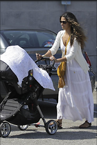 Celebrity Photo: Camila Alves 500x750   77 kb Viewed 148 times @BestEyeCandy.com Added 1619 days ago