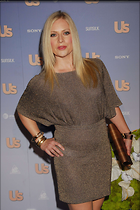 Celebrity Photo: Emily Procter 2000x3000   859 kb Viewed 734 times @BestEyeCandy.com Added 1609 days ago