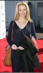Celebrity Photo: Lisa Kudrow 1776x3000   656 kb Viewed 380 times @BestEyeCandy.com Added 1264 days ago