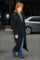 Celebrity Photo: Reba McEntire 1736x2552   758 kb Viewed 288 times @BestEyeCandy.com Added 1534 days ago