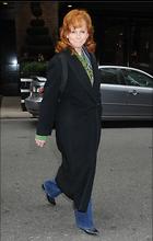 Celebrity Photo: Reba McEntire 1840x2888   931 kb Viewed 155 times @BestEyeCandy.com Added 1408 days ago