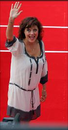 Celebrity Photo: Susan Sarandon 883x1680   214 kb Viewed 750 times @BestEyeCandy.com Added 1361 days ago