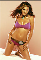 Celebrity Photo: Leeann Tweeden 2044x3000   877 kb Viewed 1.290 times @BestEyeCandy.com Added 1627 days ago