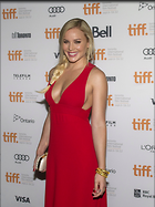 Celebrity Photo: Abbie Cornish 21 Photos Photoset #167244 @BestEyeCandy.com Added 1572 days ago