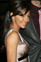Celebrity Photo: Vanessa Marcil 2001x3000   528 kb Viewed 414 times @BestEyeCandy.com Added 1503 days ago