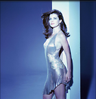 Celebrity Photo: Yasmine Bleeth 2922x3000   385 kb Viewed 620 times @BestEyeCandy.com Added 1365 days ago
