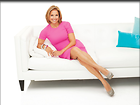 Celebrity Photo: Katie Couric 1233x923   95 kb Viewed 2.581 times @BestEyeCandy.com Added 1441 days ago
