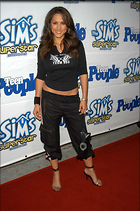 Celebrity Photo: Leeann Tweeden 2000x3008   400 kb Viewed 1.018 times @BestEyeCandy.com Added 1627 days ago