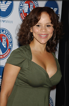 Celebrity Photo: Rosie Perez 1955x3000   633 kb Viewed 951 times @BestEyeCandy.com Added 1383 days ago