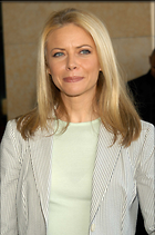 Celebrity Photo: Faith Ford 2000x3008   389 kb Viewed 269 times @BestEyeCandy.com Added 1337 days ago
