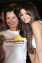 Celebrity Photo: Fran Drescher 3456x5184   1,070 kb Viewed 14 times @BestEyeCandy.com Added 1369 days ago