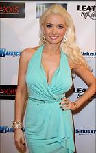 Celebrity Photo: Holly Madison 500x800   72 kb Viewed 153 times @BestEyeCandy.com Added 1576 days ago