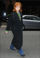 Celebrity Photo: Reba McEntire 1976x2808   993 kb Viewed 202 times @BestEyeCandy.com Added 1534 days ago