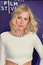 Celebrity Photo: Natasha Bedingfield 1796x2700   532 kb Viewed 79 times @BestEyeCandy.com Added 1600 days ago