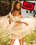 Celebrity Photo: Stacey Dash 1281x1600   990 kb Viewed 82 times @BestEyeCandy.com Added 1228 days ago