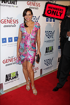 Celebrity Photo: Constance Marie 2592x3888   3.2 mb Viewed 13 times @BestEyeCandy.com Added 1583 days ago