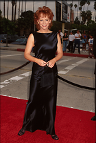 Celebrity Photo: Reba McEntire 2190x3245   861 kb Viewed 333 times @BestEyeCandy.com Added 1534 days ago
